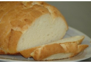Get your sourdough bread at the Gluten Free Specialty Grocery Market in Midtown Sacramento, California - 2612 J Street - www.gfspecialty.com